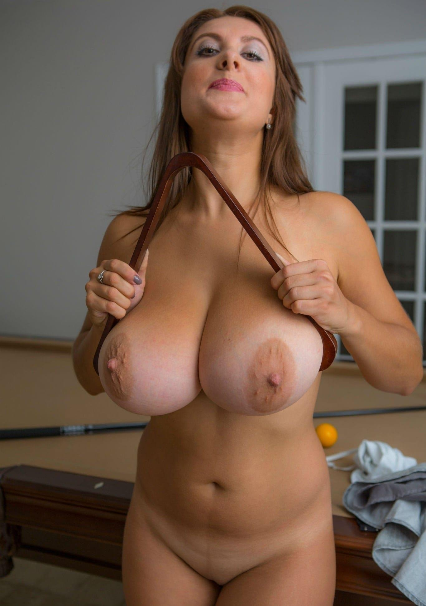 sex-movie-anne-tremko-tits